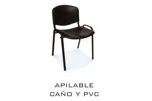 APILABLE CAÑO Y PVC