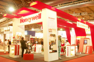 HONEYWELL VARIOS